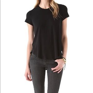 Theory Medea B Top